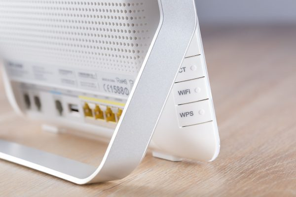 Wireless and home networking in Huddersfield