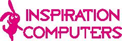Inspiration Computesr Ltd